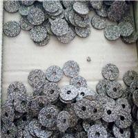 惠州供应橡胶软木垫 密封软木垫 软木垫片厂家厂