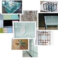 北京中空玻璃供应厂家