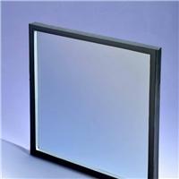 中山恒玻-中空玻璃