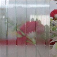 5厘四季虹玻璃