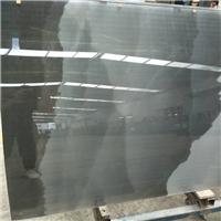 夹丝玻璃厂家