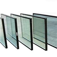 中空隔音钢化玻璃四川哪里有卖