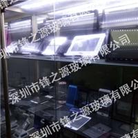 广东锋之源 供应手机/液晶玻璃显示屏厂