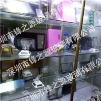 供应手机玻璃 各种规格的手机玻璃厂