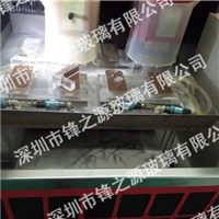 锋之源供应手机钢化玻璃 手机钢化膜