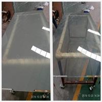 广州欧毅建材――OY酒吧阁楼投影玻璃幕墙