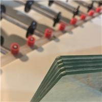 倒角功能玻璃磨边机流水线