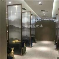 夹山水画玻璃 装饰隔断山水画玻璃,广州市同民玻璃有限公司,装饰玻璃,发货区:广东 广州 白云区,有效期至:2019-05-26, 最小起订:1,产品型号: