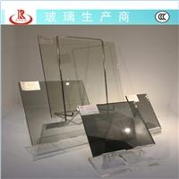 离线镀膜玻璃/河北地区离线镀膜玻璃生产厂家