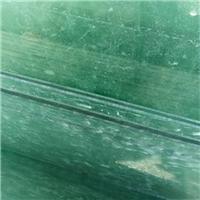 江苏盐城玻璃倒棱磨边机供应销售