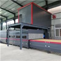 供应玻璃生产设备   厂