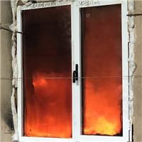 防火窗厂家,具有型式检验报告