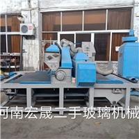 出售圣腾2米打砂机一台,北京合众创鑫自动化设备有限公司 ,建筑玻璃,发货区:北京 北京 北京市,有效期至:2019-09-22, 最小起订:1,产品型号: