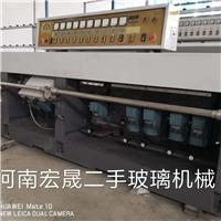 出售迪威9头大斜边机,北京合众创鑫自动化设备有限公司 ,建筑玻璃,发货区:北京 北京 北京市,有效期至:2019-11-16, 最小起订:1,产品型号: