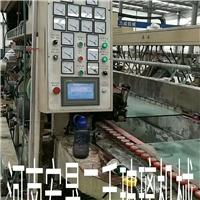 出售高力威单机两台,北京合众创鑫自动化设备有限公司 ,建筑玻璃,发货区:北京 北京 北京市,有效期至:2019-11-10, 最小起订:2,产品型号: