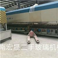 出售兰迪上部对流钢化炉一条,北京合众创鑫自动化设备有限公司 ,建筑玻璃,发货区:北京 北京 北京市,有效期至:2019-06-03, 最小起订:1,产品型号: