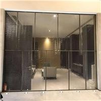 热熔玻璃 w款热熔玻璃 装饰热熔玻璃,广州市同民玻璃有限公司,装饰玻璃,发货区:广东 广州 白云区,有效期至:2019-05-26, 最小起订:2,产品型号: