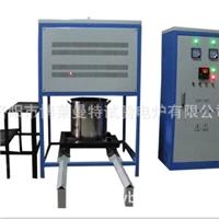 深圳 10L1500度陶瓷熔块炉