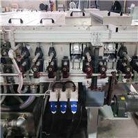 高速玻璃清洗机厂