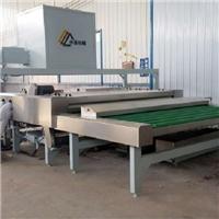 高速LOW-E玻璃清洗机厂