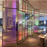 广州同民供应幻彩玻璃 变色炫彩玻璃,广州市同民玻璃有限公司,装饰玻璃,发货区:广东 广州 白云区,有效期至:2019-05-26, 最小起订:3,产品型号: