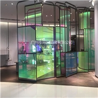 供应幻彩玻璃 变色炫彩玻璃 广州同民玻璃供应,广州市同民玻璃有限公司,装饰玻璃,发货区:广东 广州 白云区,有效期至:2019-05-26, 最小起订:2,产品型号: