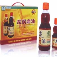 出口GLass麻油瓶,酱油瓶,上海玻璃瓶