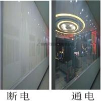 调光玻璃 雾化玻璃 弧形调光玻璃,广州市同民玻璃有限公司,建筑玻璃,发货区:广东 广州 白云区,有效期至:2019-12-18, 最小起订:2,产品型号: