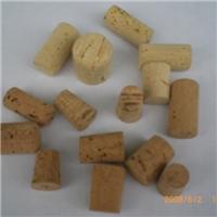 河南软木塞 复合塞 红酒塞厂家生产