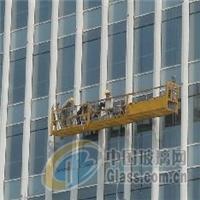 防水补漏工程 /外墙玻璃维修/外墙玻璃防水补漏