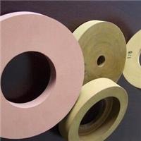 供应BOSDI品牌 玻璃除膜轮、除膜轮、抛光轮