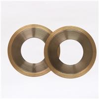 金刚石切割片生产厂家 毛细玻璃管/米珠专用切片