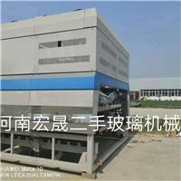 出售北玻硬轴弯一台,北京合众创鑫自动化设备有限公司 ,建筑玻璃,发货区:北京 北京 北京市,有效期至:2019-09-21, 最小起订:1,产品型号: