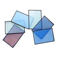 防辐射玻璃 定制防防辐射玻璃