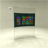 投影玻璃 幻影成像玻璃 ,广州卓越特种玻璃有限公司,建筑玻璃,发货区:广东 广州 白云区,有效期至:2019-12-18, 最小起订:1,产品型号: