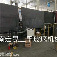 出售昌益和自动打胶机和特能中空线一套,北京合众创鑫自动化设备有限公司 ,玻璃生产设备,发货区:北京 北京 北京市,有效期至:2019-12-09, 最小起订:1,产品型号: