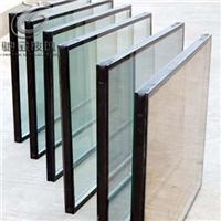 驰金 专业供应中空玻璃 钢化玻璃 厂家厂