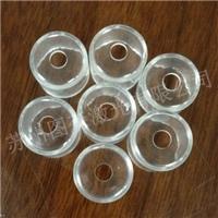 上海 玻璃管 激光打孔厂