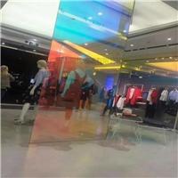 炫彩玻璃 幻彩玻璃 变色炫彩玻璃广州同民,广州市同民玻璃有限公司,装饰玻璃,发货区:广东 广州 白云区,有效期至:2019-05-26, 最小起订:2,产品型号: