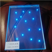 LED发光玻璃 通电发光玻璃 电控发光玻璃,广州市同民玻璃有限公司,建筑玻璃,发货区:广东 广州 白云区,有效期至:2019-05-26, 最小起订:2,产品型号: