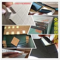 福建玻璃软木垫 背胶软木垫 厂家厂