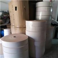 昆明玻璃软木垫 带胶垫 背胶垫厂家生产厂