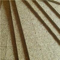 东莞软木玻璃垫 软木垫片厂家厂