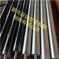 胶辊钢辊生产供应