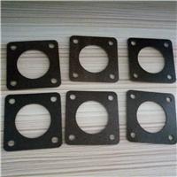 山西生产耐油软木垫 防滑软木垫片厂家厂