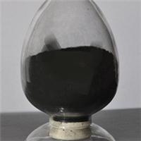 碳黑烤漆碳黑相溶性好