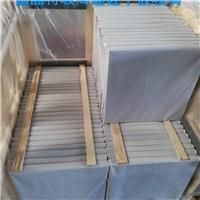 供应高硼硅家电耐热面板厂