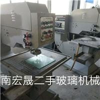 出售广东迪威和众兴直边机两台厂
