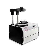 钠钙管制口服液体瓶应力仪(偏光应力仪)YLY-03