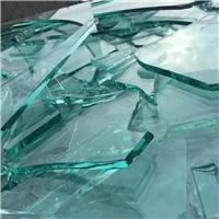 供应玻璃下角料厂家有哪里,沙河市金宸玻璃制品有限公司,化工原料、辅料,发货区:河北 邢台 沙河市,有效期至:2019-06-23, 最小起订:1,产品型号: